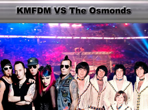steel-cage-kmfdm-vs-osmonds