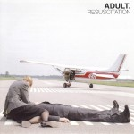 adult-resuscitationuscda
