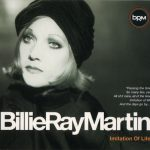 billie-ray-martin-imitationoflifeuscd5a
