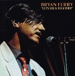 bryan-ferry-letssticktogetheruscda
