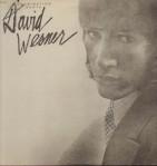 david-werner-imagination-quotauslpa