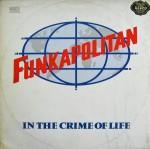 funkapolitan-inthecrimeoflifeuk7a