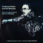 graham-parker-mercurypoisoningus7a