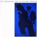 richard-strange-thephenomenalriseofrichardstrangeuklpa