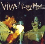 roxy-music-vivaukcda