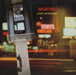 skafish-conversationuslpa