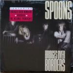 spoons-bridgesoverbordersuslpa