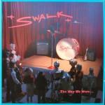 swalk-thewaywewereukepa