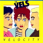 the-vels-velocityuslpa