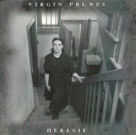 the-virgin-prunes-heresieuscda