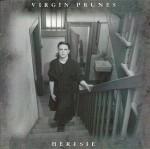 the-virgin-prunes-heresieuscda