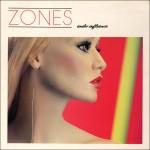 zones-underinfluenceuklpa