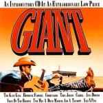 giant-cancda