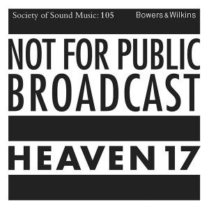 Society Of Sound | UK | DL | 2017 | SOS 115