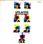 lets-active-inlittlewaysuk7a