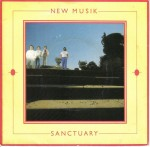 new-musik-sanctuaryuk7a