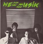 new-musik-straightlinesuk7a