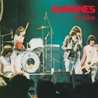 Record Review: Ramones - It's Alive