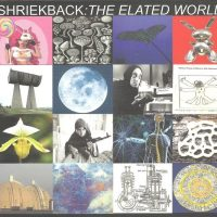 Record Review: Shriekback - The Elated World [part 1]