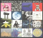 Shriekback: The Elated World