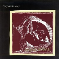 Record Review: Duran Duran - My Own Way