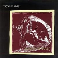 Record Review: Duran Duran - My Own Way