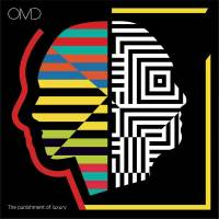 "The OMD Resurgence Continues Unabated With The ""Punishment Of Luxury"""