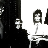 Record Review: Bauhaus – The Sky's Gone Out [part 2]