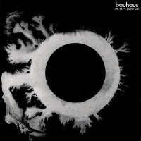 Record Review: Bauhaus - The Sky's Gone Out [part 1]