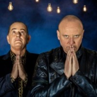 STOP PRESSES:  Heaven 17 In USA For Two Shows Next Month!