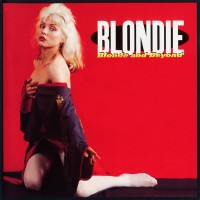 Record Review: Blondie - Blonde And Beyond