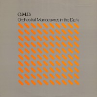 Rock GPA: Orchestral Manoeuvres In The Dark [part 1]