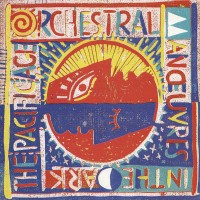 Rock GPA: Orchestral Manoeuvres In The Dark [part 29]