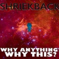 "Shriekback Ask ""Why Anything? Why This?"" Today"