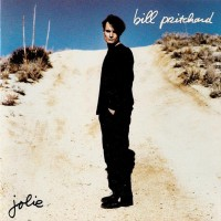 30 Days: 30 Albums | Bill Pritchard – Jolie