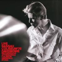30 Days: 30 Albums | David Bowie – Live Nassau Coliseum '76