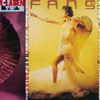 Record review: Malcolm McLaren - Fans