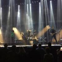 Simple Minds @ The Tabernacle – Atlanta 10-8-18 [part 4]