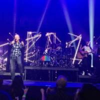Simple Minds @ The Tabernacle – Atlanta 10-8-18 [part 3]