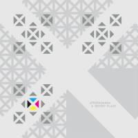 Record Review: xPropaganda - A Secret Place