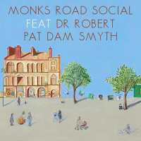 Want List: Monks Road Social - Down The Willows