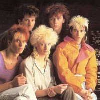 Dr. Strangebass, Or: How I Stopped Worrying And Learned To Love Kajagoogoo
