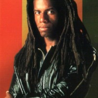 Record Review: Eddy Grant - Electric Avenue 12