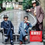 heaven 17 play to win box set cover