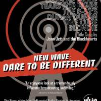 'New Wave: Dare To Be Different' Charts WLIR-FM History In Fantastic New Documentary