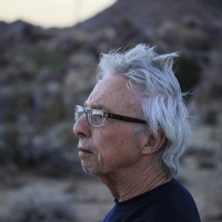 Big Ears Festival Ropes in Monk [and Wife] With Harold Budd Residency
