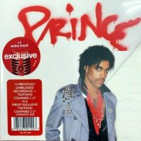 Record Review: Prince - Originals DLX US CD