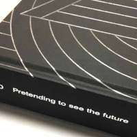 Book Review: Richard Houghton: OMD - Pretending To See The Future