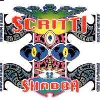 Record Review: Scritti Politti/Shabba Ranks - She's A Woman