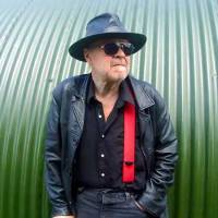 "Want List: Pere Ubu Say ""The Long Goodbye"""